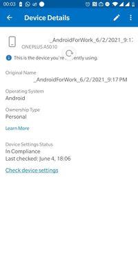 Device Status.jpg