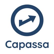 Capassa Digital CFO.png