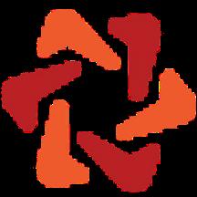 CentOS 8.3 Minimal.png