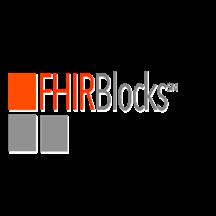 FHIRBlocks Consent4Health.png