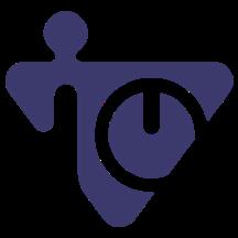 ioMoVoR.png