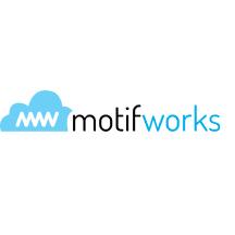 Data Platform Implementation (Motifworks).png