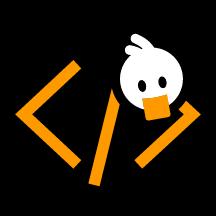 Azure Kubernetes Service 10 days.png