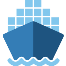 Azure Kubernetes Service Health Check.png