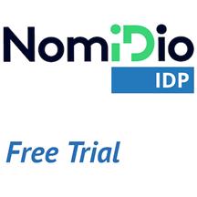 Nomidio IDP.png