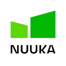 Nuuka Connect.png