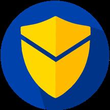 SendGuard for Outlook.png