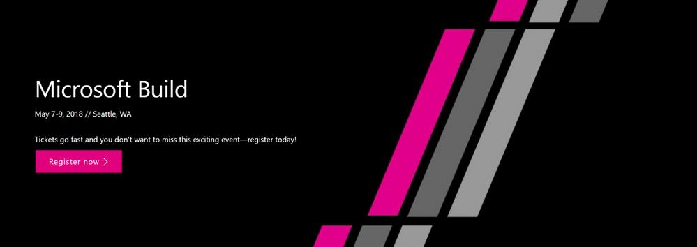 screenshot-www.microsoft.com-2018.02.15-13-25-19.png