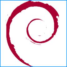Debian 10 Server.png