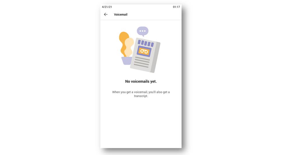 no voicemails 1.png