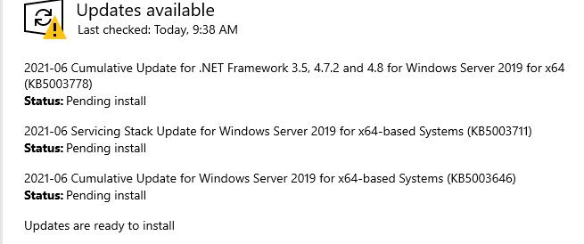 w2k19-updates.png