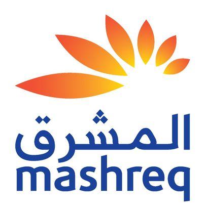 MashreqLogo.jpg
