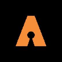 Agari Phishing Defense for BEC and Spear Phishing.png