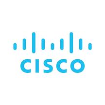 Cisco Workload Optimization Manager (CWOM).png
