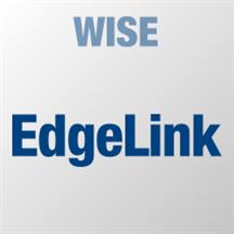 EdgeLink.png