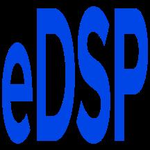 ELEKS Data Science Platform (eDSP).png