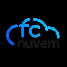 Fidelizaluno - Student Retention and Data Driven.png