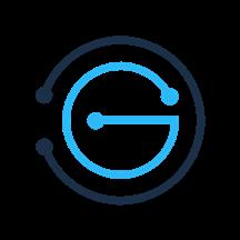 GOPASS Global Travel Risk Management.png