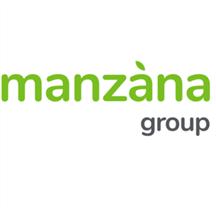 Manzana Predictive Marketing.png