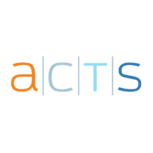 ACTS Azure Cloud Foundation 8-Week Assessment.png