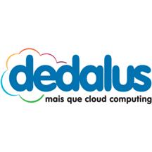 Dedalus Professional Data Implementation - 4 Weeks.png