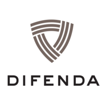 Difenda - Azure Sentinel Design and Implementation - 2 Weeks.png
