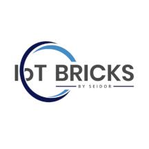 IOT Bricks on Azure - 10-Week Implementation.png