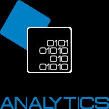 SQL Data Warehouse to Azure Synapse Analytics Migration Workshop.png