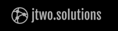 jtwo solutions logo.PNG