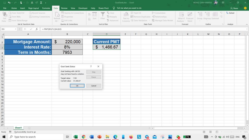 Screenshot (3715).png