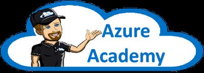 MSAzureAcademy_2-1623341023655.png