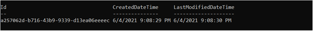 04_powershell-deployment-service.png