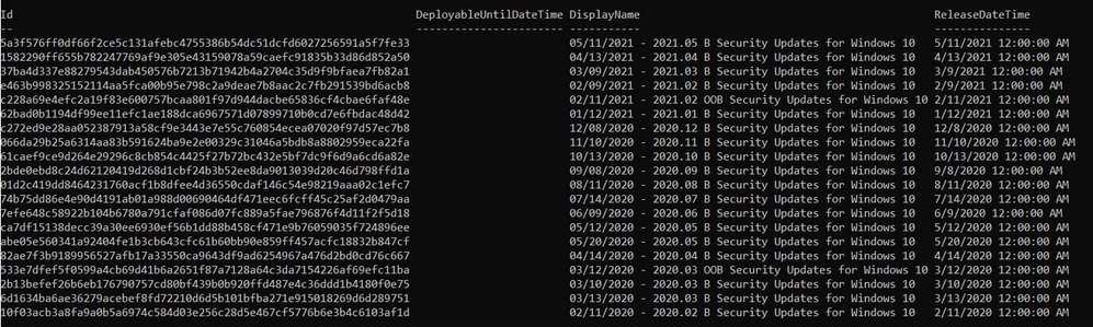 03_powershell-deployment-service.png