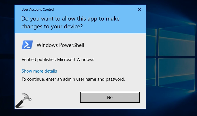 FIX-Lost-Administrative-Rights-In-Windows-10-0