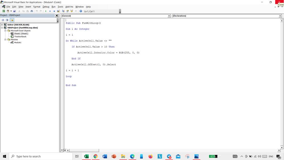 Screenshot (3767).png