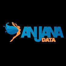 Anjana Data.png
