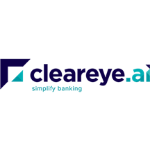 Cleareye Trade Finance.png