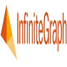 InfiniteGraph for Linux.png