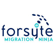 MigrationNinja.png