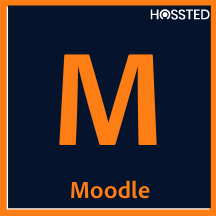 Moodle Server Ready.png