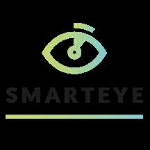 Smarteye.png