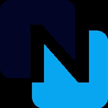 Azure Data Modernization.png