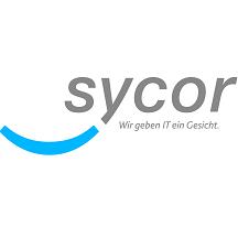 Sycor's.png