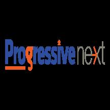 Progressive CAF Audit.png