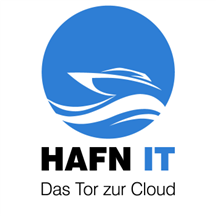 HAFN IT Managed Workplace Solution.png