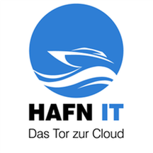HAFN IT Identity Solution.png