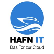 HAFN IT Azure Landing Zone.png