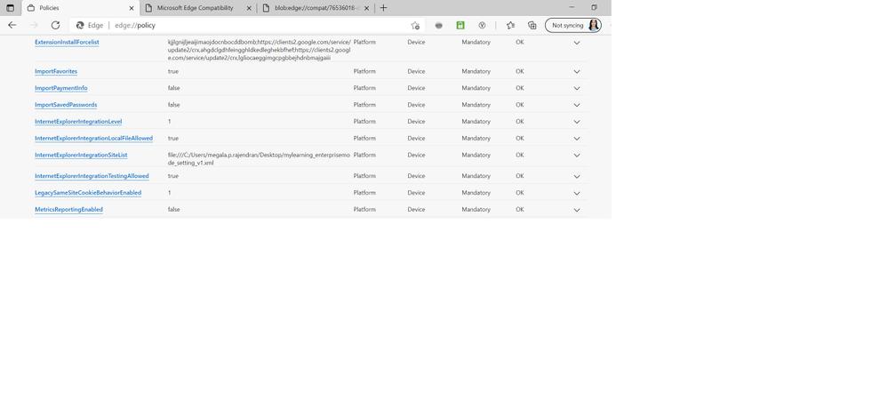 policy screenshot.png