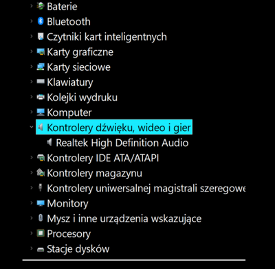Andrzej1_0-1623743366123.png