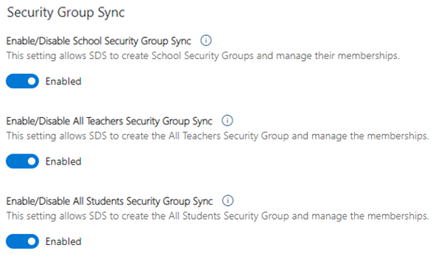 Item 3 - Security Groups.png